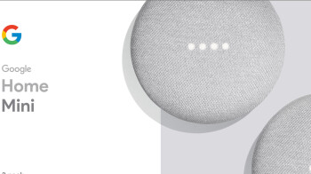 Deal-Google-Home-Mini-is-half-off-at-Best-Buy-and-Walmart.jpg