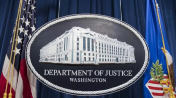Apple-Google-Facebook-and-Amazon-among-tech-firms-being-probed-by-the-DOJ.jpg