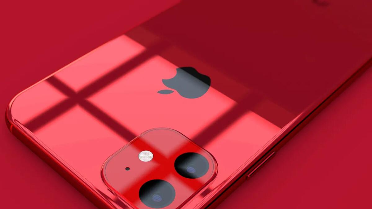 Apple становится реалистичной, ожидает прохладный выпуск iPhone 11 2019