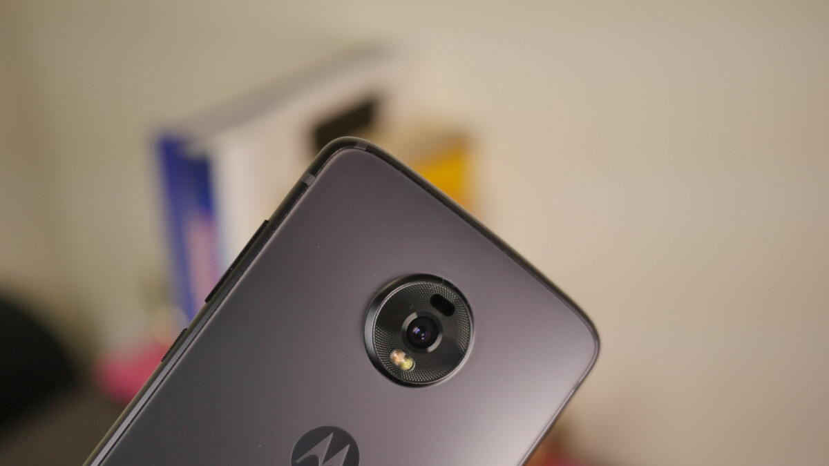 When will my Motorola phone get Android Q? Here's a probable Moto G7, G6, Z3, Z4 update roadmap