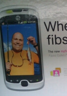 T-Mobile begins marketing of myTouch 3G Slide?