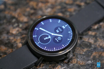 Deal: Misfit Vapor 2 smartwatch drops to lowest price to date, deal ends soon