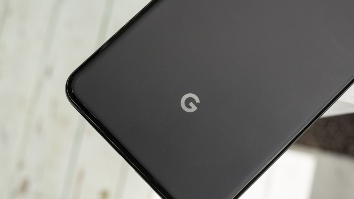 The Pixel 4 series is make or break for Google