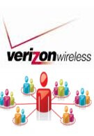 Verizon's new Group Communication tool allows customers to contact multiple people