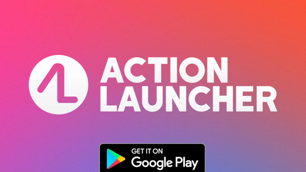 Action Launcher major release adds loads of new features, improvements