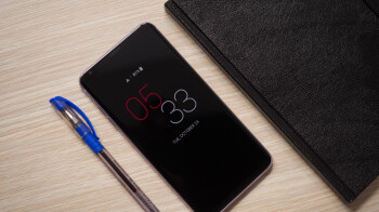 LG V30 starts receiving Android 9.0 Pie update