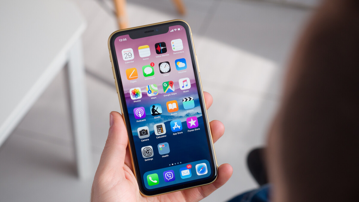 Apple to put 5G in all 2020 models, the cheap iPhone included
