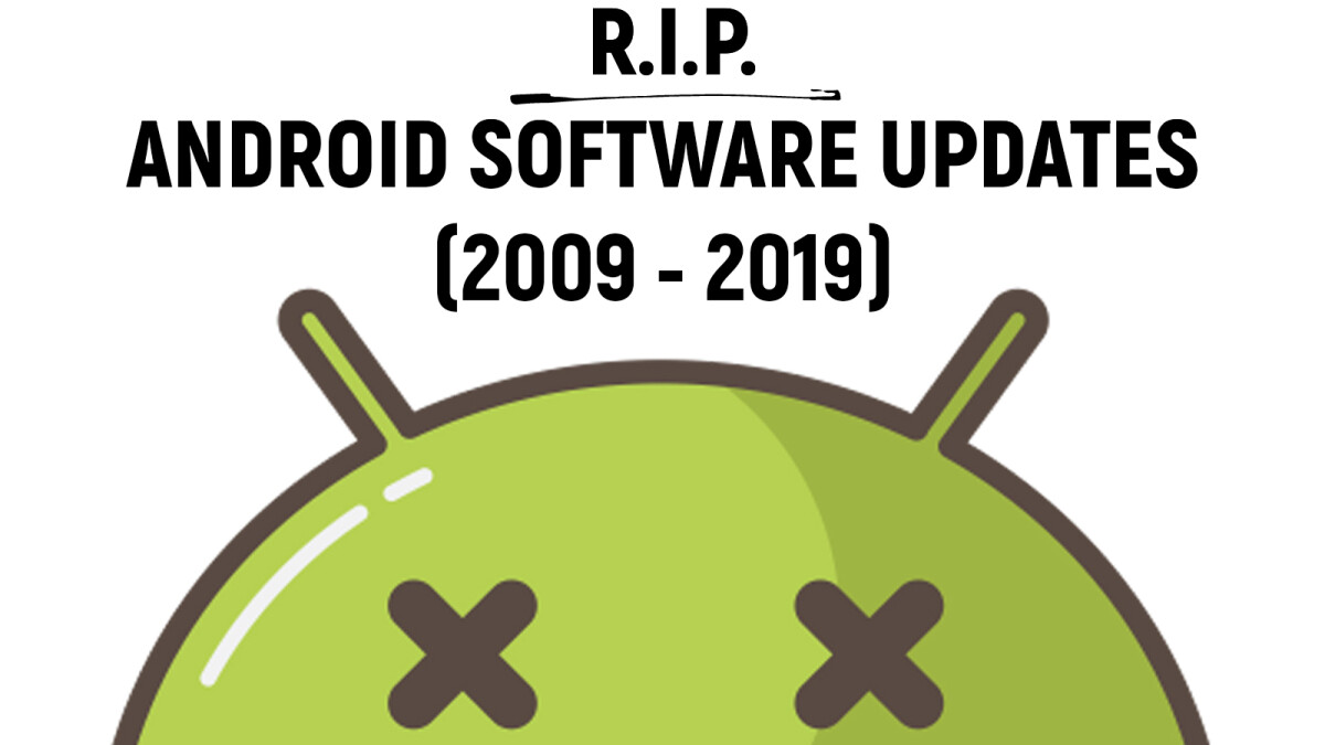 Software updates News, Reviews and Phones - PhoneArena