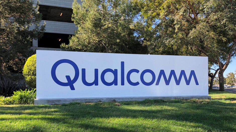 Ban on Huawei is also hurting U.S. tech firms; Qualcomm is one example