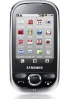 Android packing Samsung Corby I5500 officially finds its way to Italy
