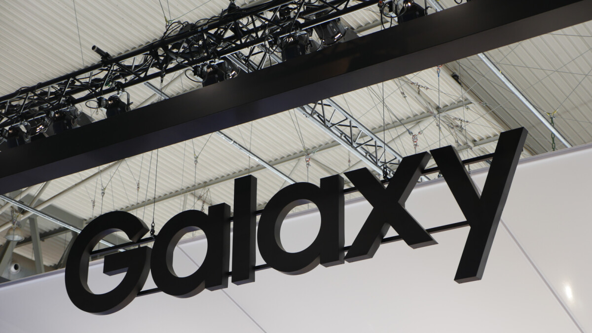 Samsung to launch a non-flagship 5G smartphone soon