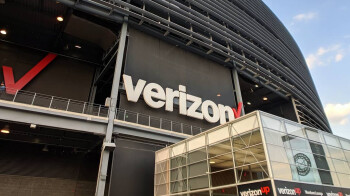 New Verizon 5G unlimited data plan prices comparison, Get vs Do vs Play More vs Start