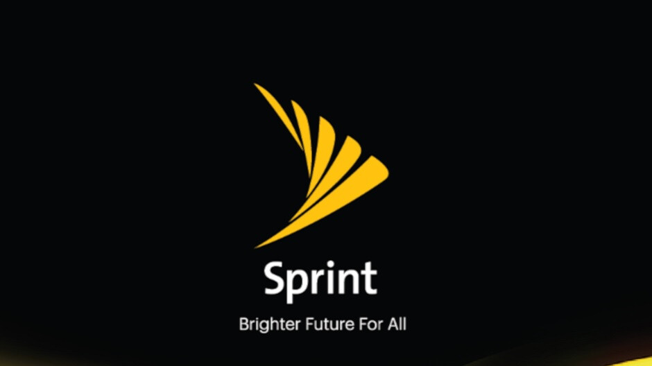 Sprint cuts its losses, rolls out 5G during the carrier's fiscal first quarter
