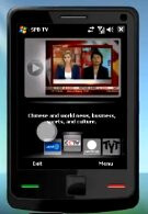 SPB TV 2.0 brings some time killing viewing to Windows Mobile