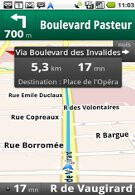 11 more countries join the fun with Google Maps Navigation