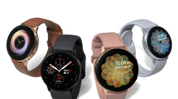 Samsung Galaxy Watch Active 2 vs Galaxy Watch, Active, and Gear S3: a good upgrade?