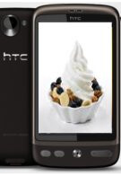 HTC Desire may be feasting on Froyo some time in August?