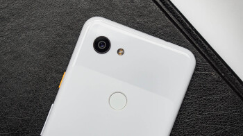 All 'Made by Google' products to use recycled materials, be carbon neutral