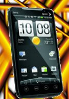 Sprint overestimates HTC EVO 4G sales and updates its press release