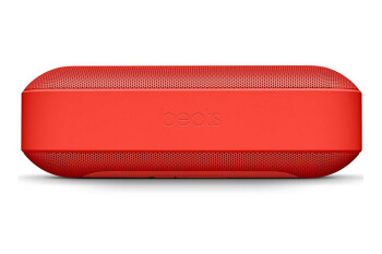 Apple's Beats Pill+ Bluetooth speaker goes down to a new all-time low price at Best Buy