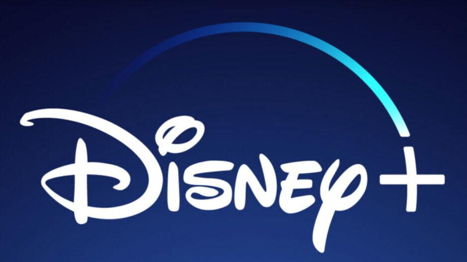 Disney Plus, Hulu and ESPN Plus discounted bundle announced