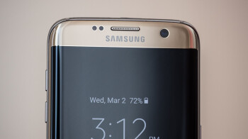 Samsung backtracks; Galaxy S7/edge to continue receiving security updates