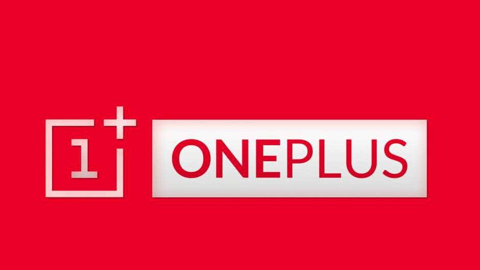 "OnePlus TV reportedly coming to the US as ""a unique Android TV"""
