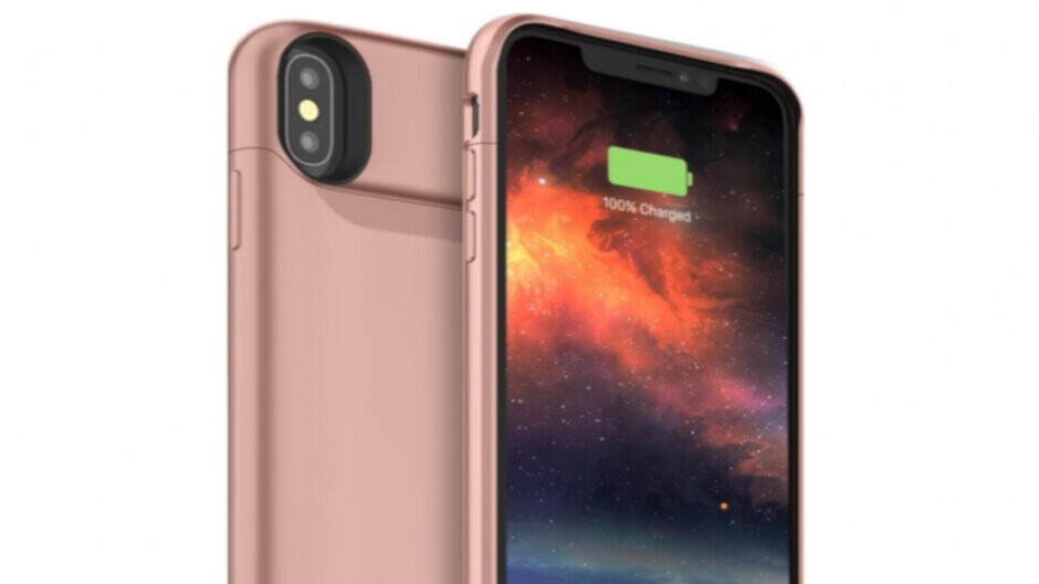 Phone accessory brands like mophie and InvisibleShield could be up for sale