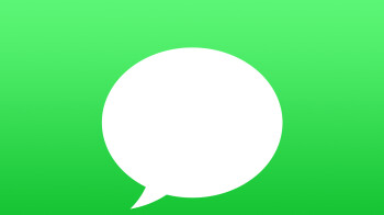 New iMessage exploit allows hackers to hijack your iPhone by simply sending you a message
