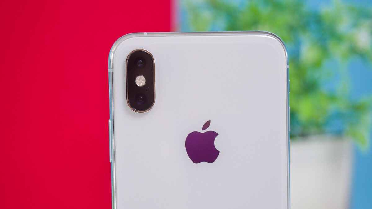 One market research firm claims Apple fell to fourth place in Q2 2019 smartphone shipments