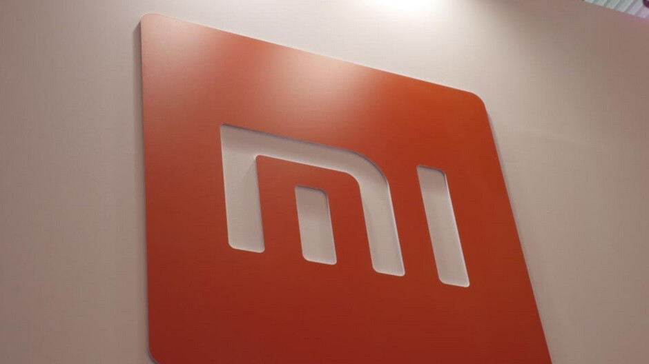 Xiaomi working on smartphone with 100MP camera sensor; announces Manu Kumar Jain