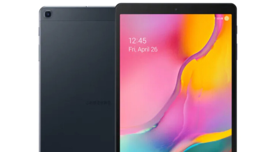 In the Network leaked information about Samsung Galaxy Note 10""