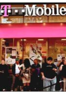 T-Mobile is set to sell every phone for free on June 19, but store chairs are excluded?