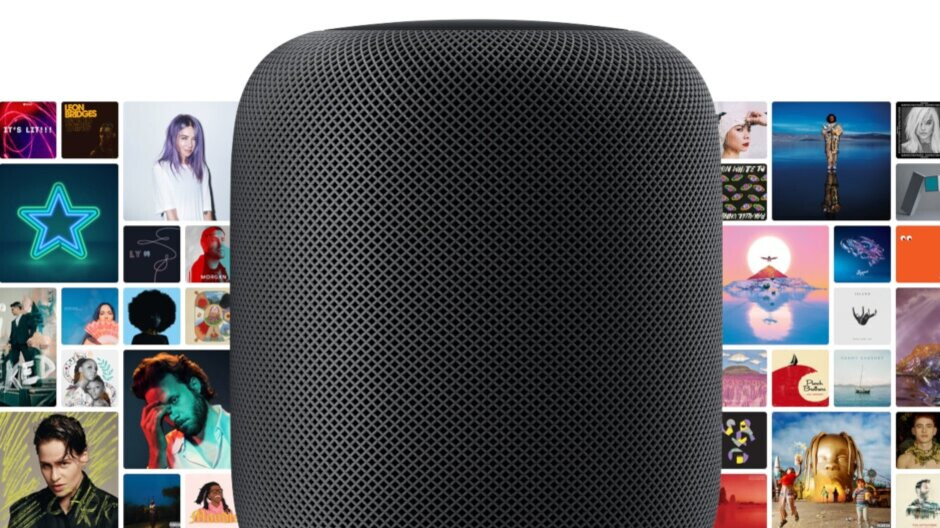 Latest survey shows why Apple needs to produce a HomePod mini