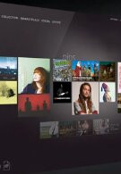 Windows Phone 7 promo vid shows off the platform's Zune integration