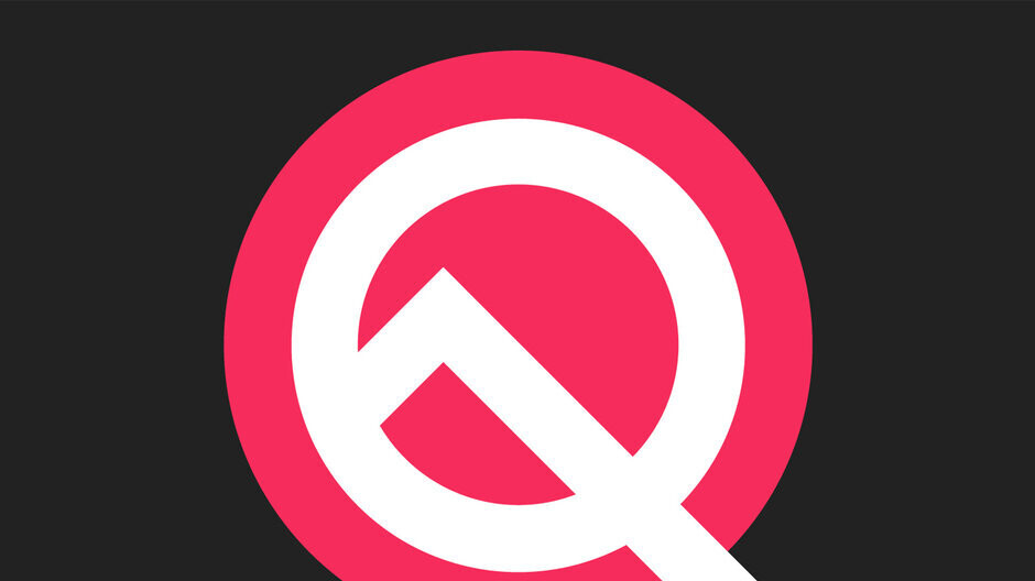 The Android Q Easter Egg has been found by Essential Phone users