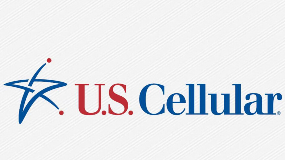 U.S. Cellular to launch new Unlimited Plan on August 12