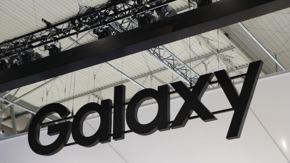 Samsung angers its customers by advertising the Galaxy Note 10 line in the wrong place