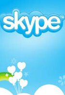 Skype is looking to get video chat enabled for the iPhone 4?