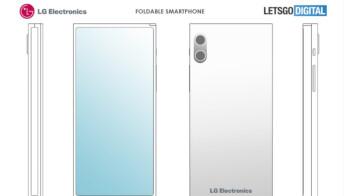 LG Articles - PhoneArena