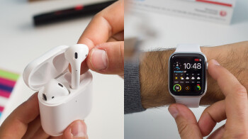 Apple's wearables business poised to overtake the iPad and Mac