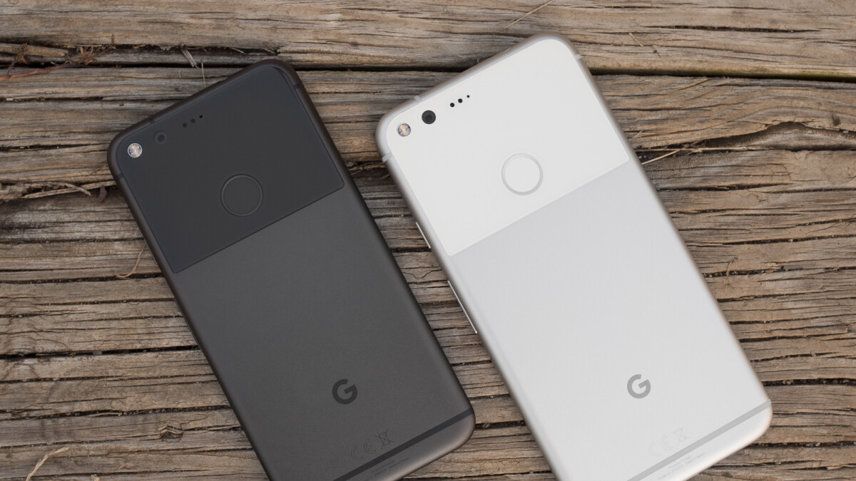 Google to pay $7.25 million to settle OG Pixel class action lawsuit