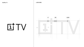 OnePlus reveals the name of its upcoming Android TV