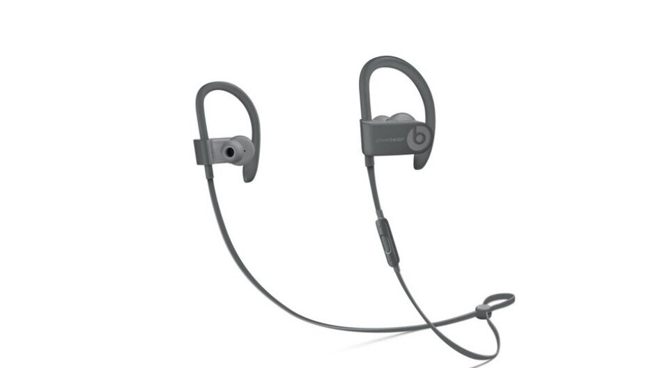 B&H has Apple's Beats Powerbeats3 wireless earphones on sale at $70 brand-new in two colors