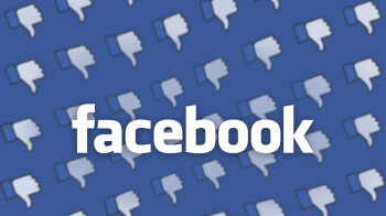 Facebook admits to sending your voice messages to third parties to listen to and analyze