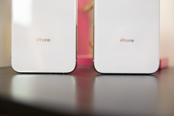 Sketchy iPhone 11 rumors point towards some huge disappointments