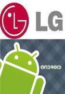 LG is committed in releasing 20 Android smartphones for the rest of the year
