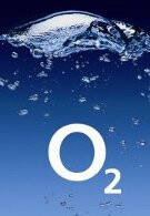 O2 ditches unlimited data plans in time for the iPhone 4