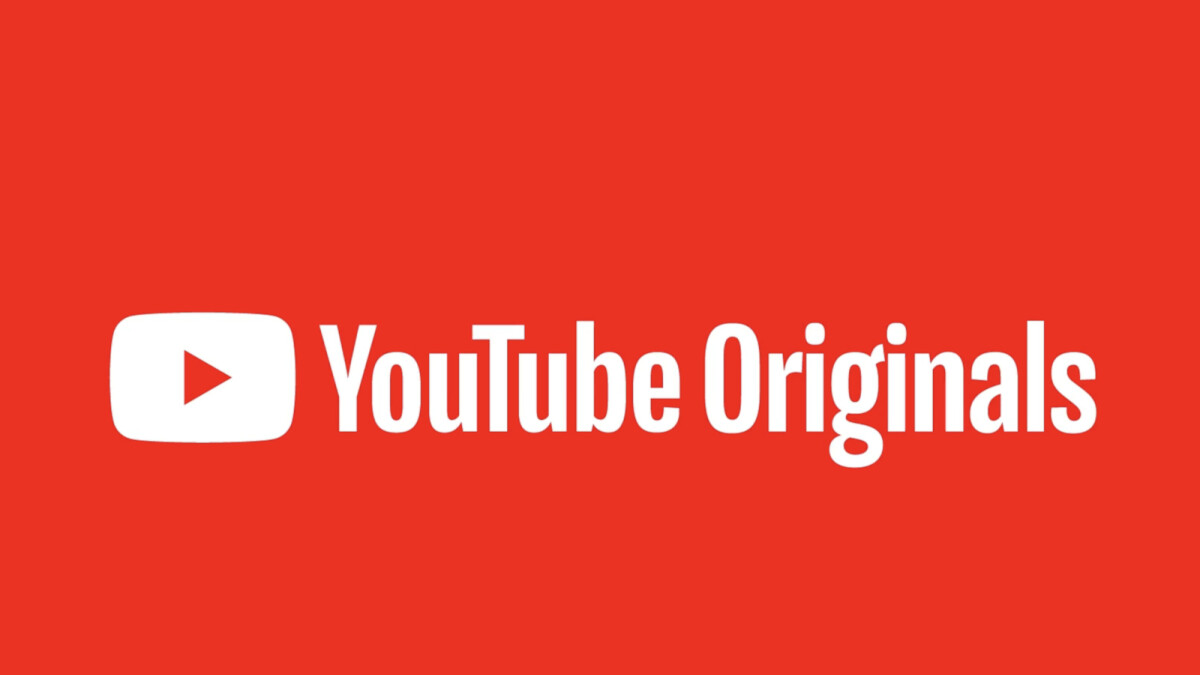 YouTube Originals goes free to watch starting next month