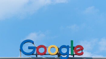 Google shuts down service that helped carriers provide better coverage